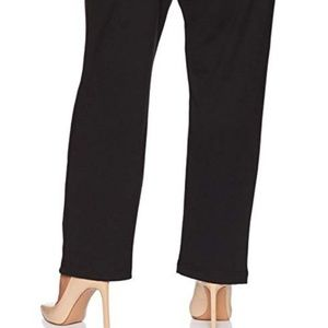 4c84fe0eda62 Riders by Lee Pants - Riders by Lee Indigo Women's Plus Size Pocket Pant